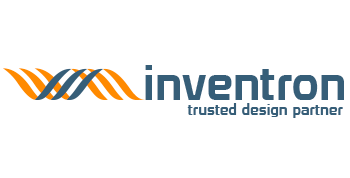 Inventron Electronics and Software